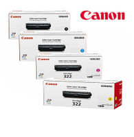 Canon CART322 Bundle Pack