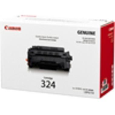 Canon CART324 Black Toner Cartridge (Original)