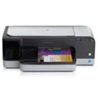 HP OfficeJet Pro K8600 Colour Inkjet Printer