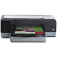 HP OfficeJet Pro K8600DN Colour Inkjet Printer
