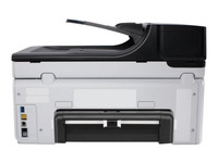HP Officejet 8500 Inkjet Printer