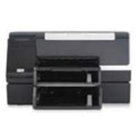 HP Officejet PRO K5400tn Inkjet Printer