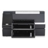 HP Officejet PRO K5400tn Inkjet Printer