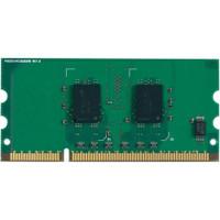 HP Laserjet 256MB Memory