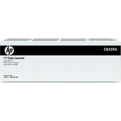 HP Colour LaserJet Roller Kit (CB459A)