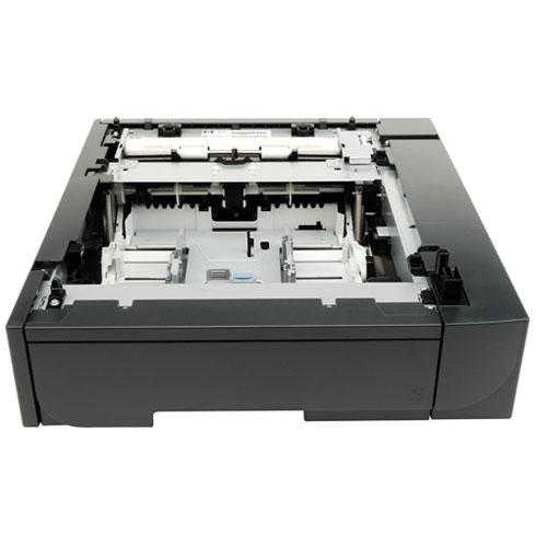 HP Colour Laserjet 250-Sheet Input Tray