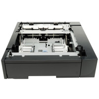 HP Colour Laserjet 250-Sheet Input Tray