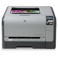 HP Colour Laserjet CP1515n Laser Printer