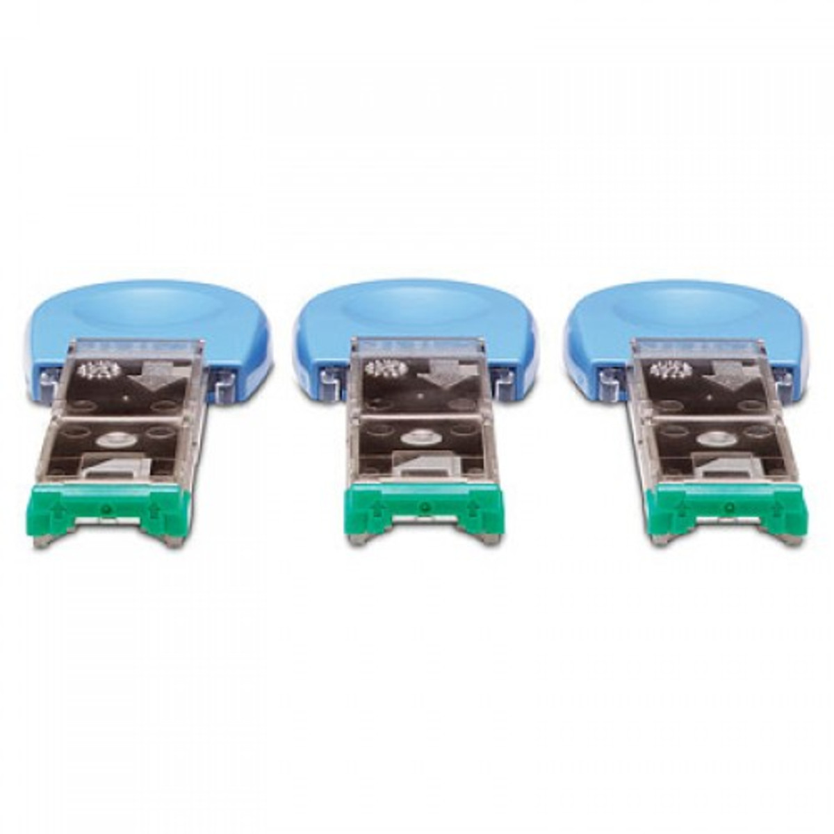 HP Staple Cartridge for the Booklet Maker/Finisher (CC383A)