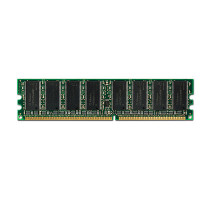 HP 512MB DDR2 Memory