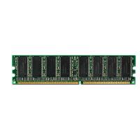 HP 512MB DDR2 Memory