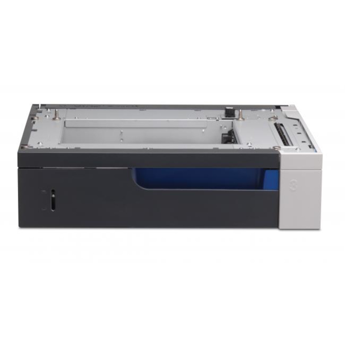 HP Colour LaserJet 500-sheet Paper Tray
