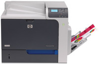 HP LaserJet CP4025n Colour Printer