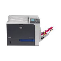 HP LaserJet CP4025dn Colour Printer