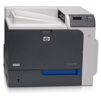 HP LaserJet CP4525n Colour Printer