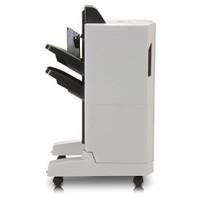 HP 3-bin Stapler/Stacker/stacker with output (CC517A)