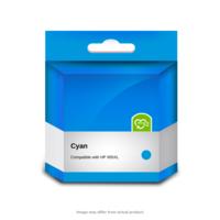 HP Compatible 905XL Cyan Ink Cartridge