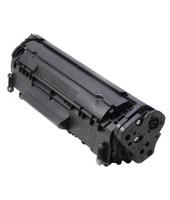 Canon CART328 Black Toner Cartridge (Compatible)