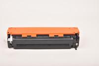 HP 125A Cyan Toner Cartridge (Compatible)