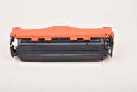 HP 304A Black Toner Cartridge (Compatible)