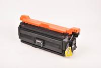 HP 647A Black Toner Cartridge (Compatible)