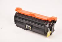 HP 647A Magenta Toner Cartridge (Compatible)