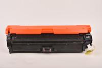HP 651A Magenta Toner Cartridge (Compatible)