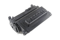 HP 90A Black Toner Cartridge (Compatible)