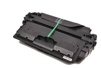HP 14X Black Toner Cartridge (Compatible)