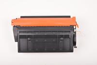 HP 26X Black Toner Cartridge (Compatible)
