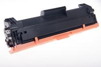 HP 48A Black Toner Cartridge (Compatible)