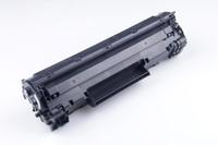 HP 79A Black Toner Cartridge (Compatible)