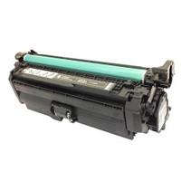 HP 652A Magenta Toner Cartridge (Compatible)