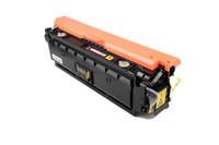 HP 508X Black Toner Cartridge (Compatible)