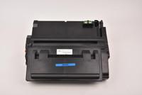 HP 45A Black Toner Cartridge (Compatible)