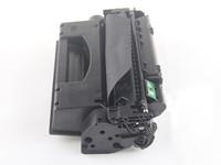 HP 49X Black Toner Cartridge (Compatible)