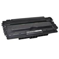 HP 16A Black Toner Cartridge (Compatible)