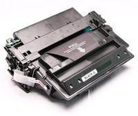 HP 51X Black Toner Cartridge (Compatible)