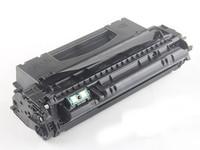 HP 53X Black Toner Cartridge (Compatible)