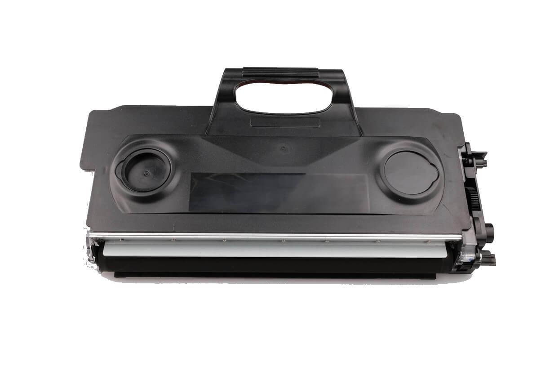 Brother TN2025 Black Toner Cartridge (Compatible)
