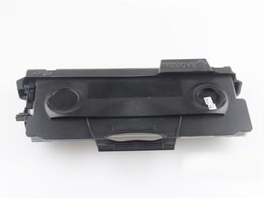 Brother TN2150 Black Toner Cartridge (Compatible)