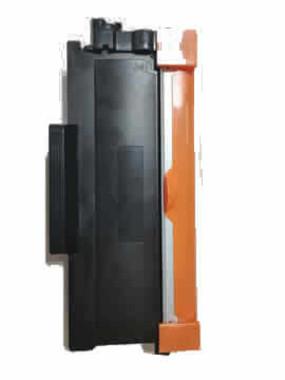 Brother TN2250 Black Toner Cartridge (Compatible)