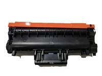 Brother TN2450 Black Toner Cartridge (Compatible)