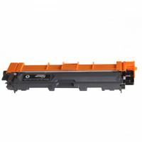 Brother TN251BK Black Toner Cartridge (Compatible)
