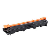 Brother TN257Y Yellow Toner Cartridge (Compatible)