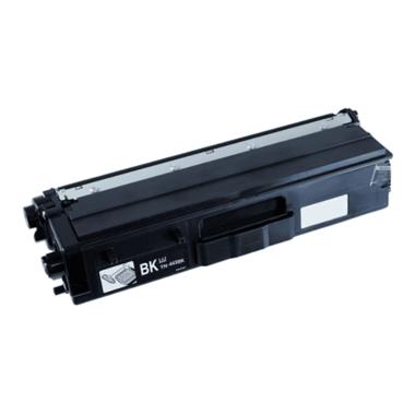 Brother TN443BK Black Toner Cartridge (Compatible)