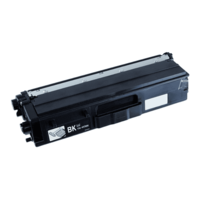 Brother TN443BK Black Toner Cartridge (Compatible)
