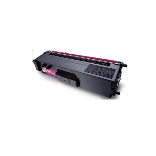 Brother TN443M Magenta Toner Cartridge (Compatible)