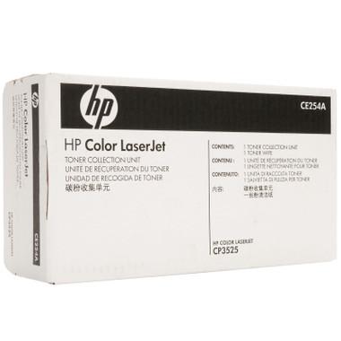 HP Colour Laserjet (CE254A) Waste Collection Unit