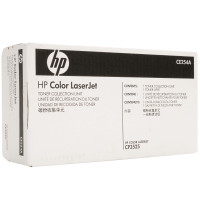 HP Colour Laserjet (CE254A) Waste Collection Unit